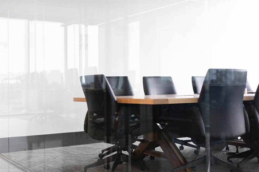 Schedule an Executive Alignment Session